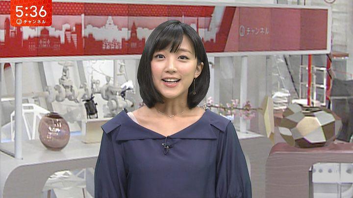 takeuchiyoshie20170605_08.jpg