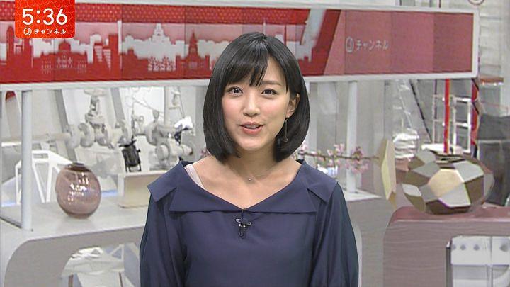 takeuchiyoshie20170605_09.jpg