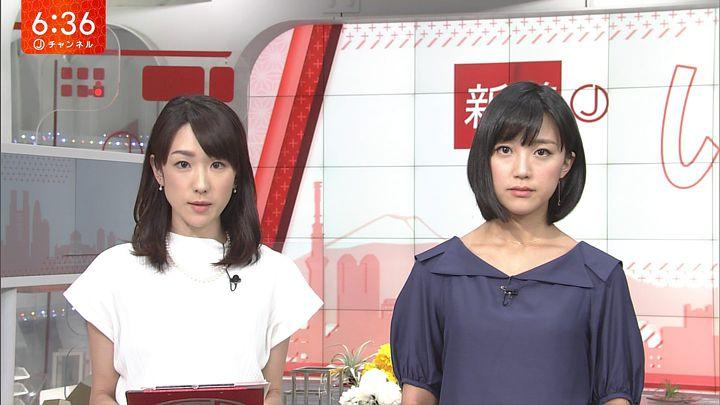 takeuchiyoshie20170605_20.jpg
