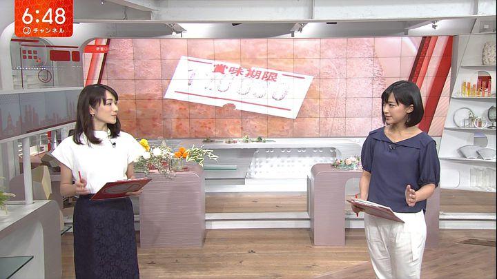 takeuchiyoshie20170605_22.jpg