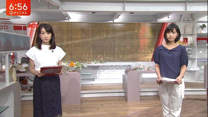 takeuchiyoshie20170605_23.jpg
