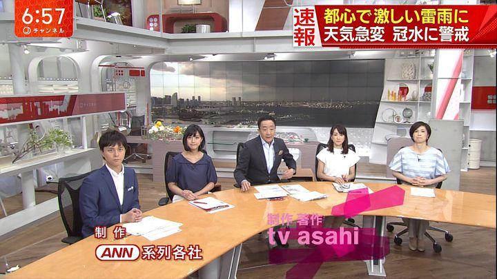 takeuchiyoshie20170605_24.jpg