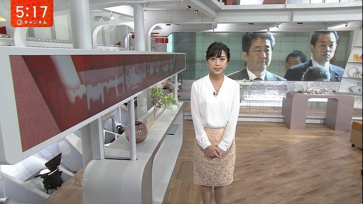takeuchiyoshie20170606_03.jpg
