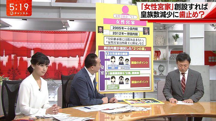 takeuchiyoshie20170606_05.jpg