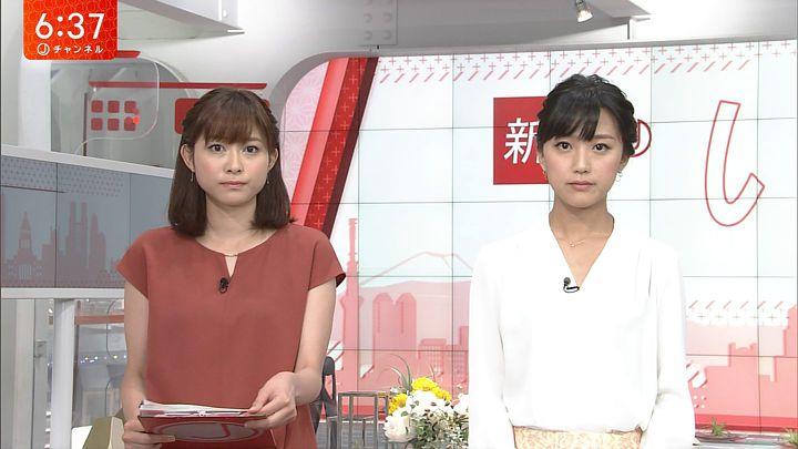takeuchiyoshie20170606_18.jpg