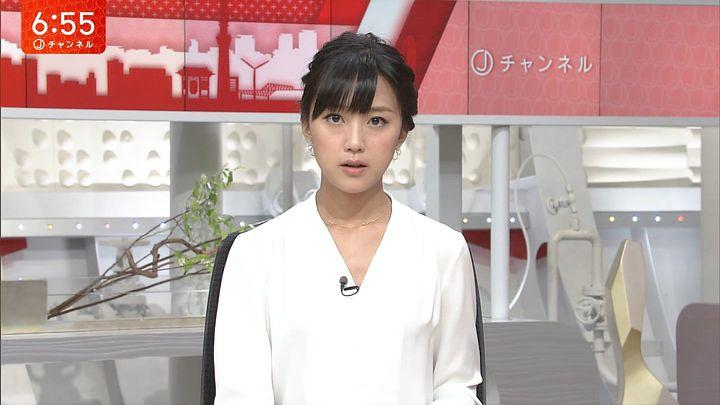 takeuchiyoshie20170606_21.jpg