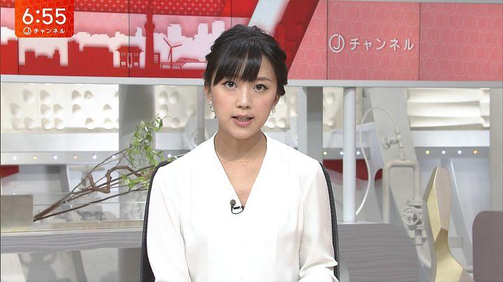 takeuchiyoshie20170606_22.jpg