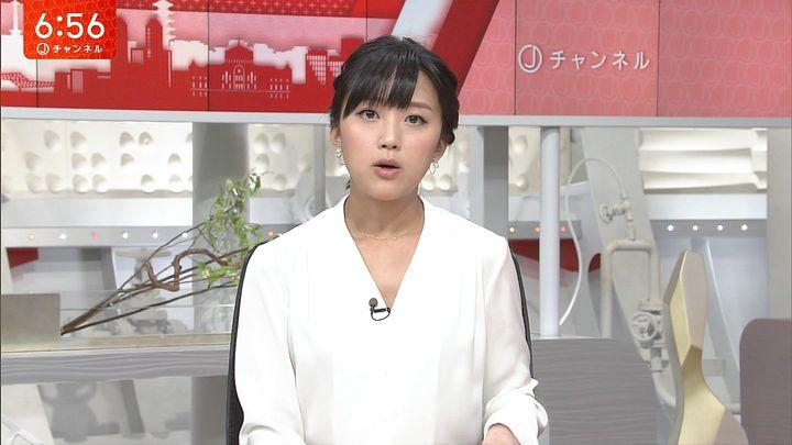 takeuchiyoshie20170606_23.jpg