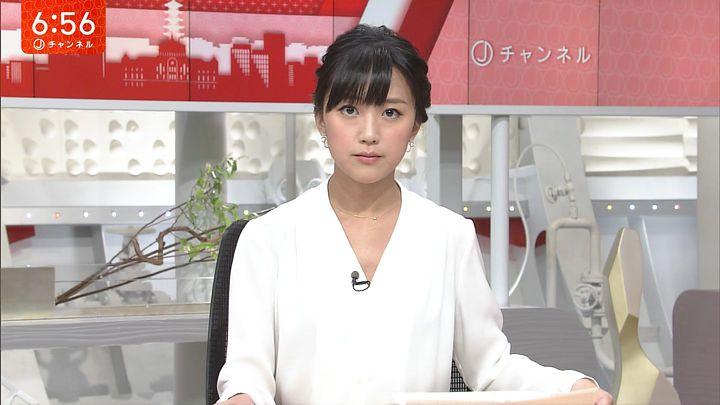 takeuchiyoshie20170606_24.jpg