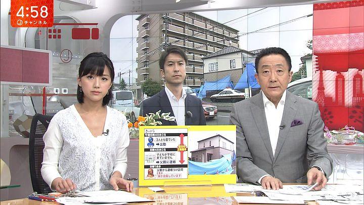 takeuchiyoshie20170607_02.jpg