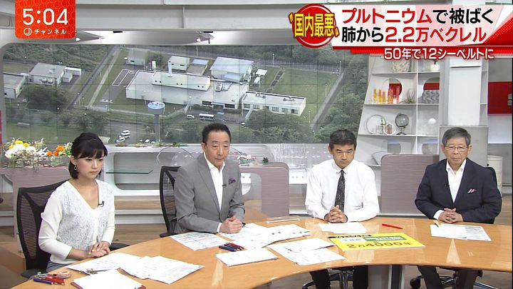 takeuchiyoshie20170607_03.jpg