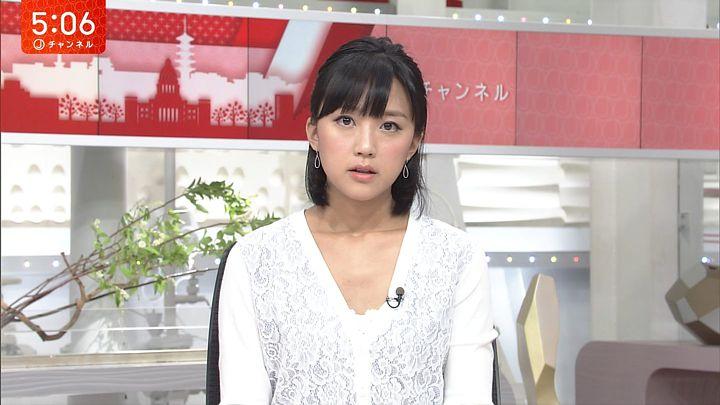 takeuchiyoshie20170607_05.jpg