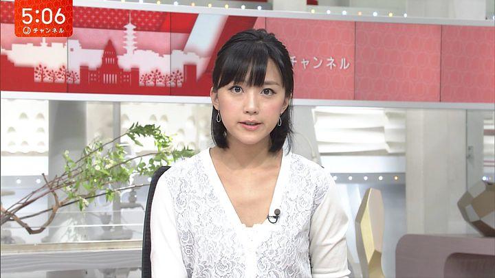takeuchiyoshie20170607_07.jpg