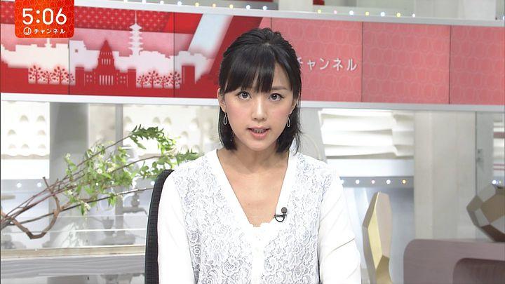 takeuchiyoshie20170607_08.jpg