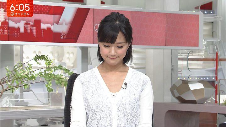takeuchiyoshie20170607_14.jpg