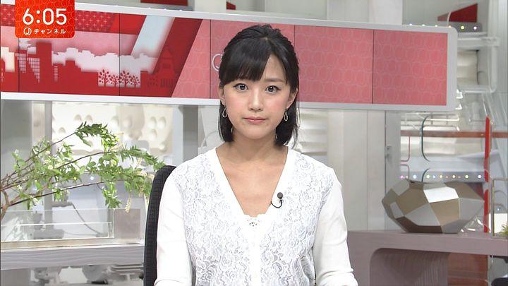 takeuchiyoshie20170607_16.jpg