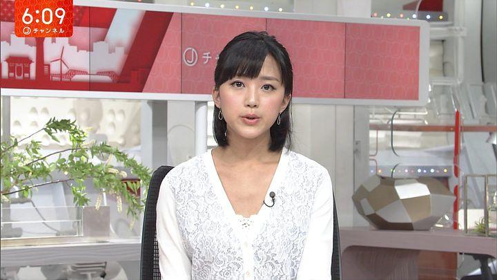 takeuchiyoshie20170607_17.jpg