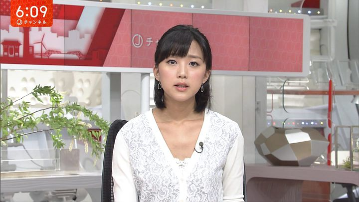 takeuchiyoshie20170607_18.jpg