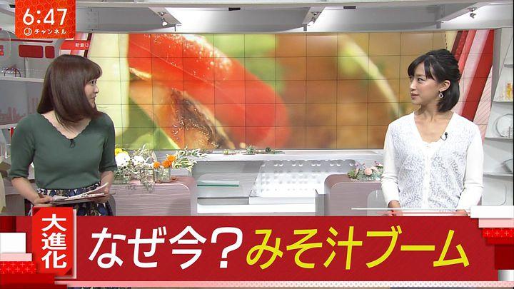 takeuchiyoshie20170607_20.jpg
