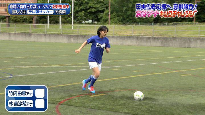 takeuchiyoshie20170607_26.jpg