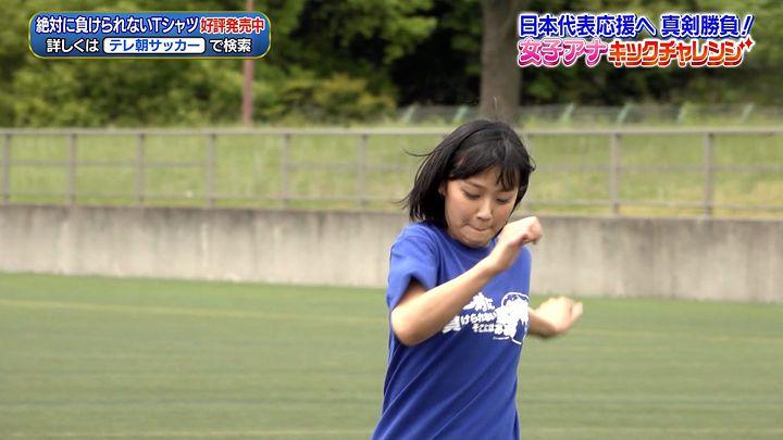 takeuchiyoshie20170607_30.jpg