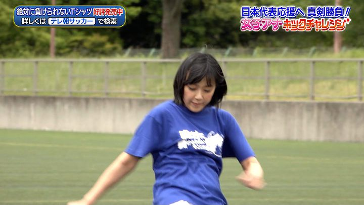 takeuchiyoshie20170607_32.jpg