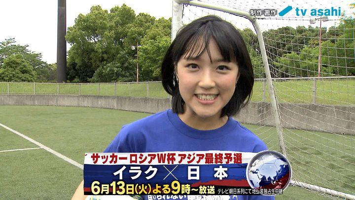 takeuchiyoshie20170607_46.jpg
