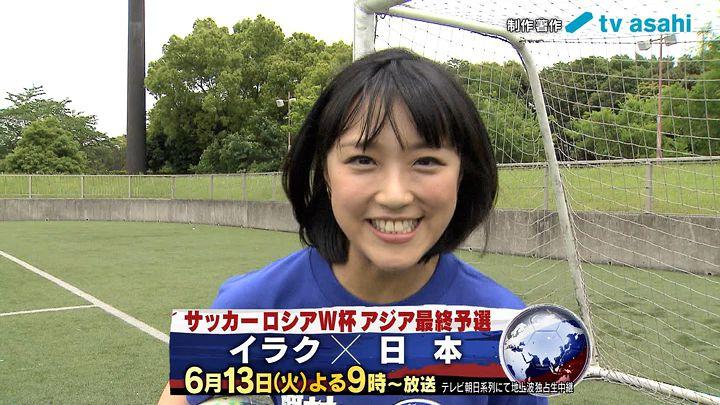 takeuchiyoshie20170607_48.jpg