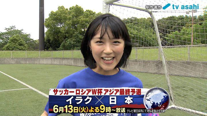 takeuchiyoshie20170607_49.jpg