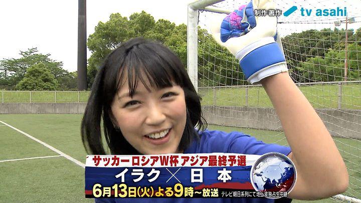takeuchiyoshie20170607_50.jpg