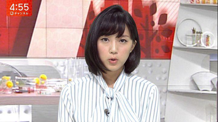 takeuchiyoshie20170608_03.jpg