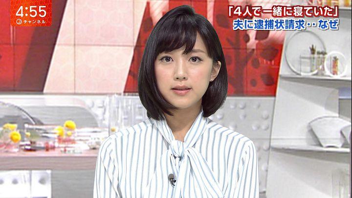 takeuchiyoshie20170608_04.jpg