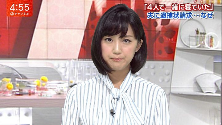takeuchiyoshie20170608_06.jpg