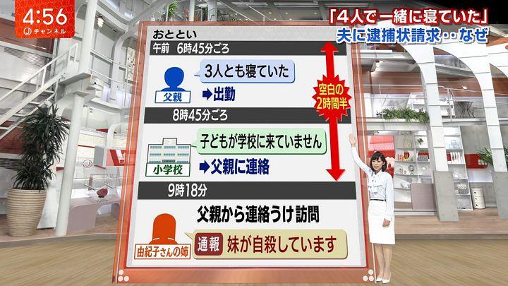 takeuchiyoshie20170608_08.jpg