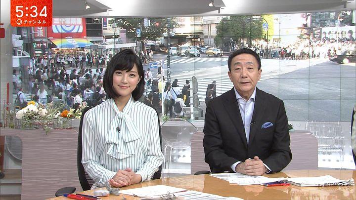 takeuchiyoshie20170608_12.jpg