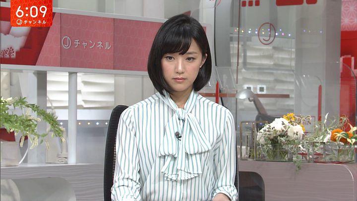 takeuchiyoshie20170608_14.jpg