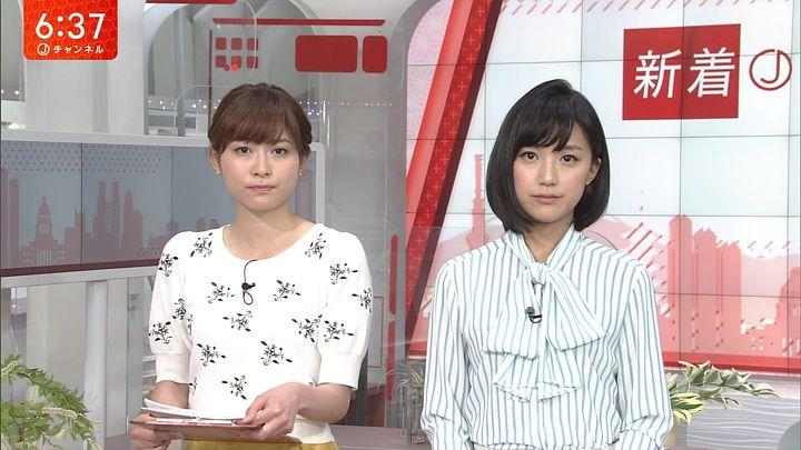 takeuchiyoshie20170608_23.jpg