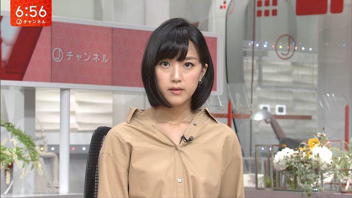 takeuchiyoshie20170609_27.jpg
