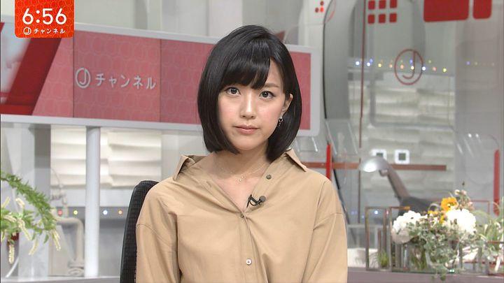 takeuchiyoshie20170609_30.jpg