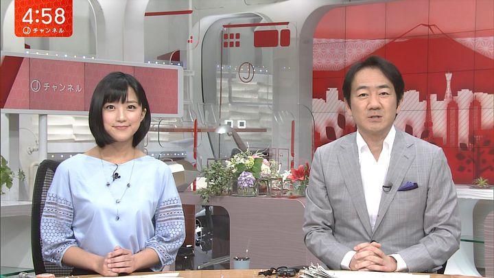 takeuchiyoshie20170612_03.jpg