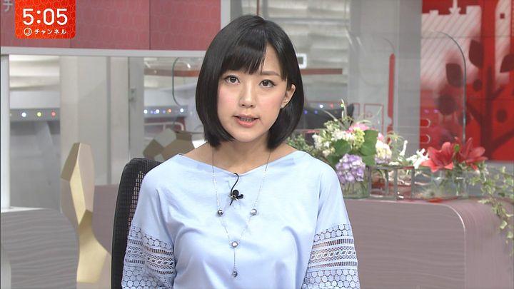 takeuchiyoshie20170612_05.jpg