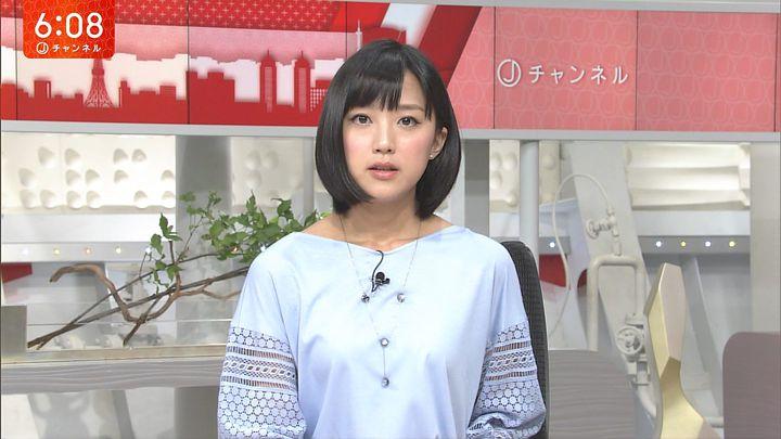 takeuchiyoshie20170612_21.jpg