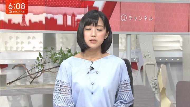 takeuchiyoshie20170612_22.jpg