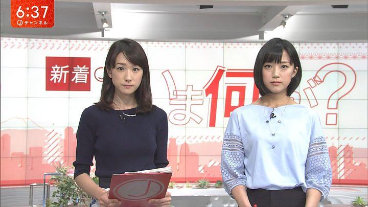 takeuchiyoshie20170612_25.jpg
