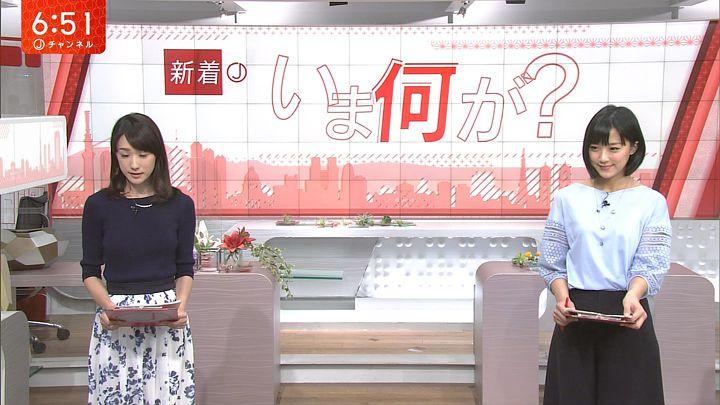 takeuchiyoshie20170612_29.jpg