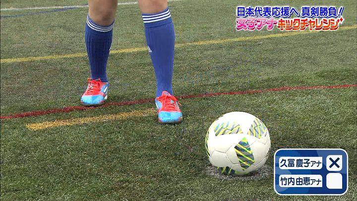 takeuchiyoshie20170612_48.jpg