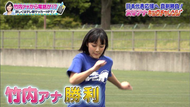 takeuchiyoshie20170612_64.jpg
