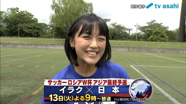 takeuchiyoshie20170612_67.jpg