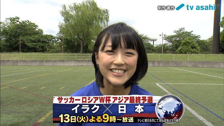 takeuchiyoshie20170612_68.jpg
