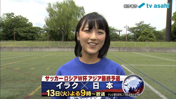 takeuchiyoshie20170612_69.jpg